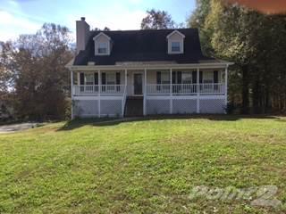 House for rent in 115 Amberwood Ln - 3Bed 2Bath, Kingston, GA, 30145