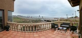 House en venta en Gorgeous Executive Retreat in La Mision, Baja California