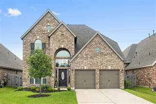 Single Family Homes for Rent in Pearland, TX   Point2 Homes