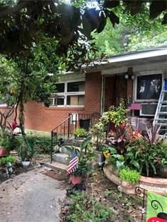 Residential Property for sale in 2646 Chamblee Tucker Road, Atlanta, GA, 30341