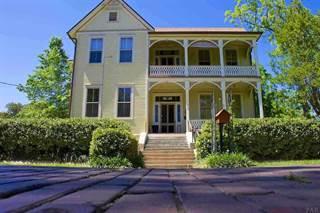 Single Family for sale in 706 E LA RUA ST, Pensacola, FL, 32501