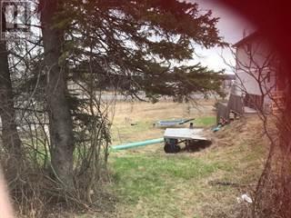 Land for sale in 161/163 FAIRYVIEW DRIVE, Huntsville, Ontario