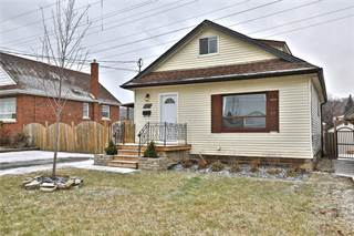 Single Family for sale in 588 Cochrane Road, Hamilton, Ontario