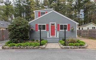 Single Family for sale in 20 Millville Terrace, Salem, NH, 03079