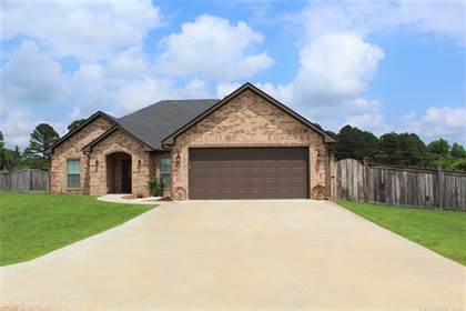 Residential Property for sale in 140 Edgewood Circle, Durant, OK, 74701