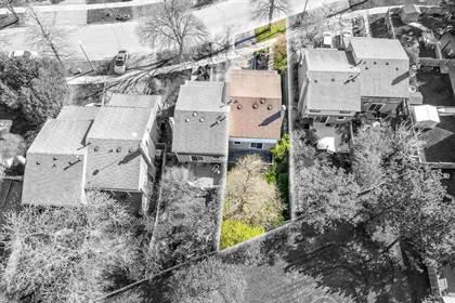 98 Salisbury Circ,    Brampton,OntarioL6V2Z5 - honey homes
