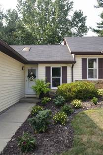 Residential Property for sale in 3864 S Laurel Court, Bloomington, IN, 47401