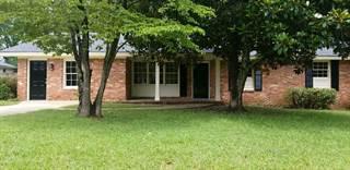 Single Family for sale in 922 Clyde Blvd, Vidalia, GA, 30474