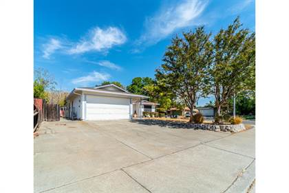 Residential Property for sale in 1027 Eisenhower Way, Winters, CA, 95694