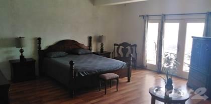 Residential Property for rent in HERMOSA CASA EN PUNTA DELFIN ROSARITO!!!, Playas de Rosarito, Baja California