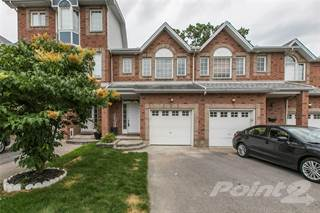 Single Family for sale in 124 TALL OAK PRIVATE, Ottawa, Ontario