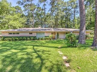 Single Family for sale in 1112 Wildbriar Drive, Lufkin, TX, 75904