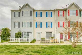 Condo for sale in 8600 Neuse Landing Lane 111, Raleigh, NC, 27616