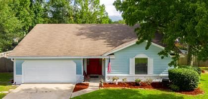 Residential Property for sale in 4313 JEREMYS LANDING DR S, Jacksonville, FL, 32258