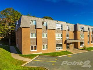 Apartment for rent in 200 Glenforest Drive, Halifax, Nova Scotia
