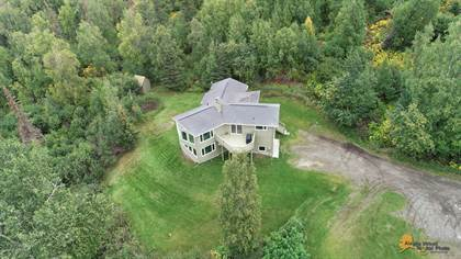 Residential Property for sale in 19170 Fish Hatchery Road, Eagle River, AK, 99577
