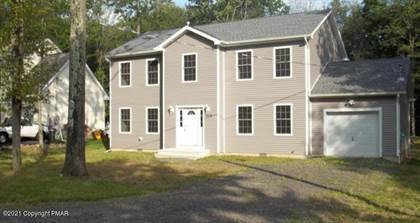 Residential Property for sale in 7154 Falstaff Dr, Tobyhanna, PA, 18466