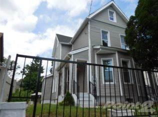 Multi-family Home for sale in East 221st Street & Carpenter Avenue, Bronx, NY, 10467