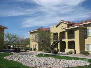 Apartment for rent in The Retreat at Speedway - Ventana, Tucson City, AZ, 85710