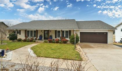 Residential for sale in 172 Potential Drive, Hollister, MO, 65672
