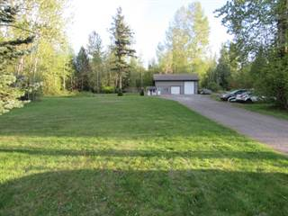 Land for sale in 559 E Axton Rd, Bellingham, WA, 98226