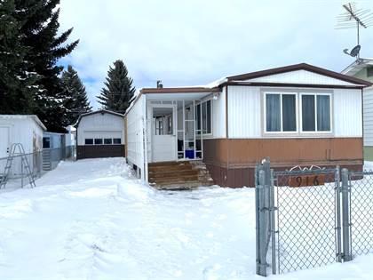 Residential Property for sale in 916 Oregon Street, Deer Lodge, MT, 59722