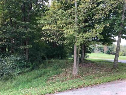 Lots And Land for sale in Lot E Castlewood Lane, Burlington, KY, 41005