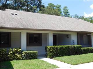 Condo for sale in 2526 LAURELWOOD DRIVE 7B, Clearwater, FL, 33763