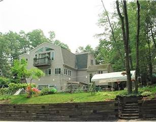 Single Family for sale in 21 Redskin Trail, Groton, MA, 01450