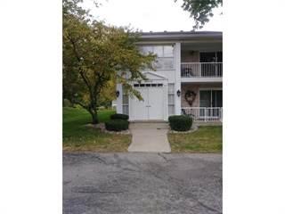Condo for sale in 38194 ANN ARBOR Trail 194, Livonia, MI, 48150