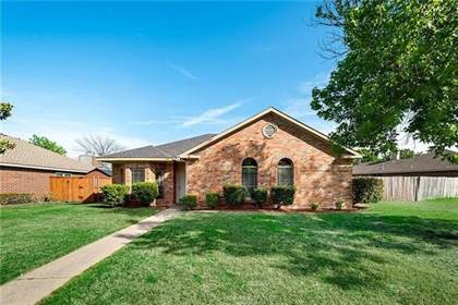 Residential Property for sale in 2708 Austin Drive, Mesquite, TX, 75181