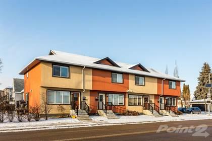 Residential Property for sale in 8310 85 St, Edmonton, Alberta, T6C 1B1