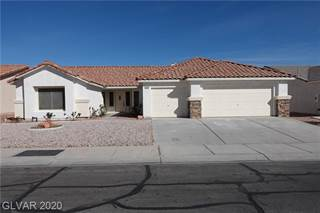Single Family for rent in 3608 CONNELL Street, Las Vegas, NV, 89129