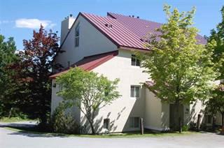 Condo for sale in 6 Mountainside 6, Sugarbush Village, VT, 05674