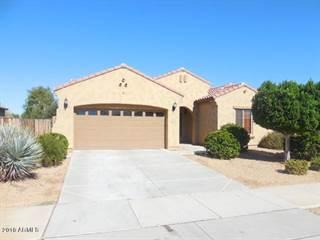 Single Family for sale in 16740 W PIMA Street, Goodyear, AZ, 85338