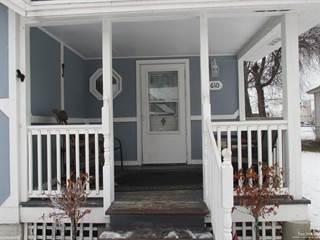 Single Family for sale in 610 North 10th Street, Salina, KS, 67401