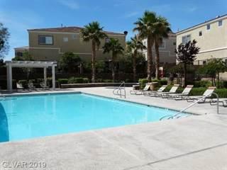 Condo for rent in 9303 GILCREASE Avenue 1235, Las Vegas, NV, 89149