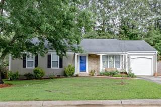 Single Family for sale in 176 Bridgestone Drive, Marietta, GA, 30066