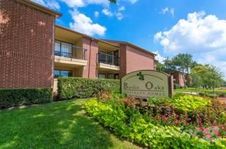 Apartment For Rent In Bardin Oaks   Othello, Arlington, TX, 76018