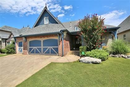 Residential Property for sale in 9411 S Sandusky Avenue, Tulsa, OK, 74137