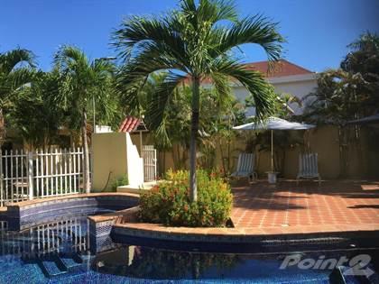 Condominium for rent in PUNTA CANA | Bavaro 2 br Condos for Rent Fruisa, Bavaro, La Altagracia