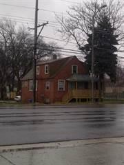 Single Family for sale in 15201 Cicero Avenue, Oak Forest, IL, 60452