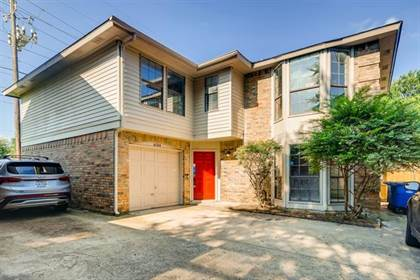 Residential Property for sale in 4044 Windhaven Lane, Dallas, TX, 75287
