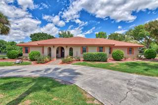 Single Family for sale in 7357 SW 93rd Street Road, Ocala, FL, 34476