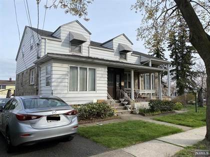 Multifamily for sale in 270 Farnham Avenue, Lodi, NJ, 07644