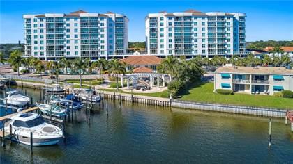 Residential Property for sale in 1325 SNELL ISLE BOULEVARD NE 910, St. Petersburg, FL, 33704