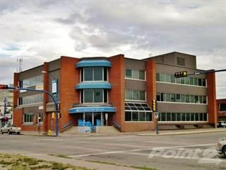 Office Space for rent in 9804 100 Avenue 105, Grande Prairie, Alberta