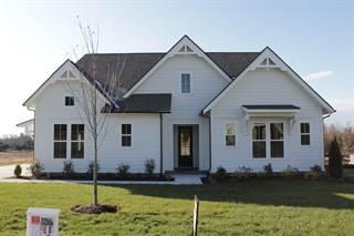 Single Family for sale in 512 Oakvale Ln Lot 20, Mount Juliet, TN, 37122