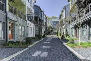 Single Family for rent in 767 Winton Way, Atlanta, GA, 30316