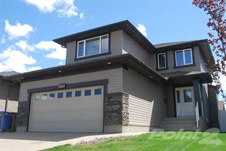Residential Property for sale in 5213 DEVINE DRIVE, Regina, Saskatchewan